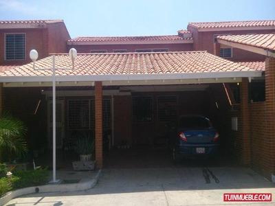 Casa En Venta Charallave 16-8688