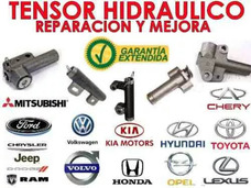 Tensor Hidraulico Mitsubishi,tiggo,hyundai,toyota