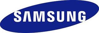 Cargador Carro Samsung Galaxy Tab Technosystems