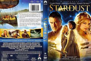 Dvd Stardust