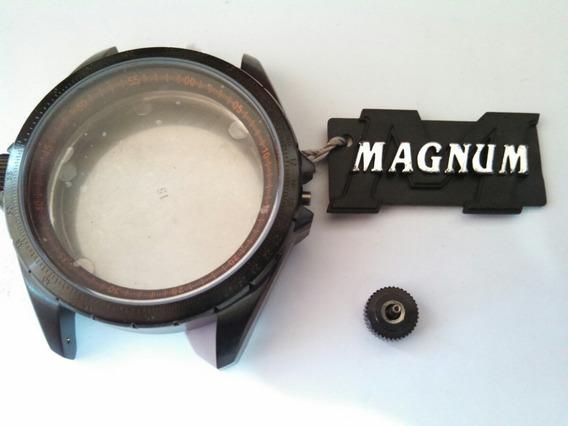 Magnum Kit Caixa