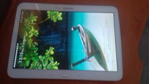Tablet Samsung 10.1 Gt-p5200 16g 3g Chip Sim
