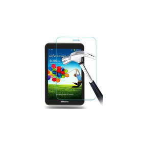 Película De Vidro Tablet Samsung Galaxy Tab T230