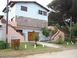 Amb.3 Duplex C/s /cochera , Patio , Jardin Y Parrilla