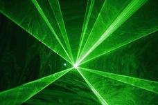 Arriendo Luces Para Fiestas; Fluor; Humo; Burbujas; Y Varios