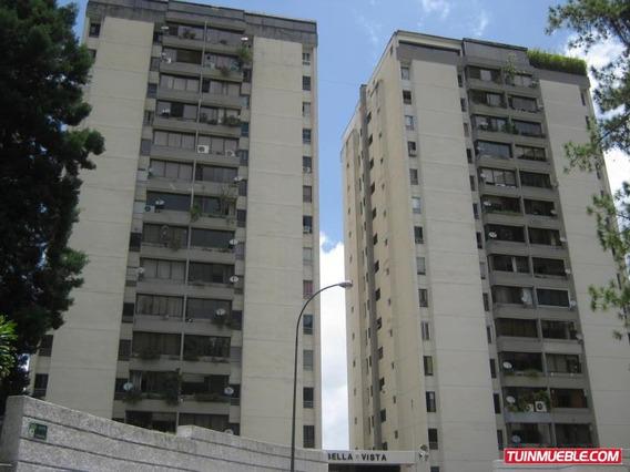 Apartamento En Venta Manzanares Cod 16-14811