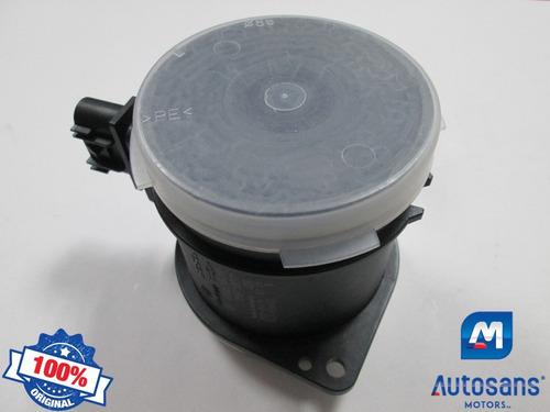 Sensor Maf Captiva Original Acdelco Bosch