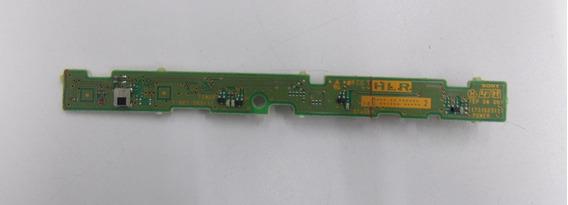 Sensor Tv Sony Kdl-32bx305 - Usada
