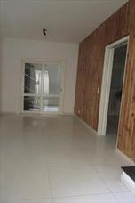 Ref.: 13931 - Casa Condomínio Fechado Em Sao Paulo, No Bairro Morumbi - 2 Dormitórios