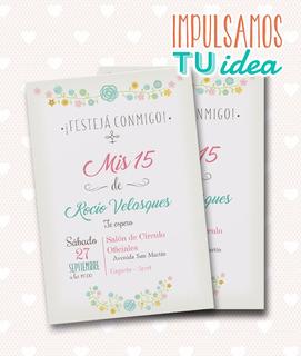 Tarjetas Misa Difuntos Para Imprimir Gratis Con Foto En