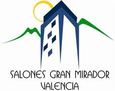 Alquiler De Salones, Cursos, Conferencia, Semirario, Charlas