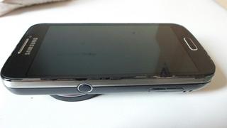 Peças Camera Celular Samsung S4 Zoom C101 Leia A Descrição 4