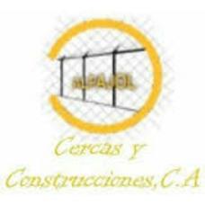 Cercas De Alfajol Malla Ciclon En Valencia 0241-6176550