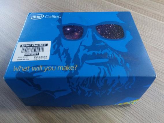 Intel Galileo Gen 1
