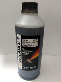 Tinta Prism Corante Ph-141k-v2 Para Hp 8100, Pro-x,1litro