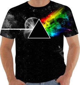 a3c463a117 Camiseta Reserva Dark Side Preto - Camisetas e Blusas em São Paulo ...