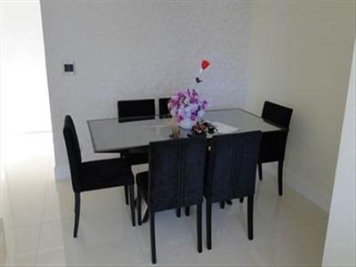 Venda Apartamento São Paulo Sp - Alp1796