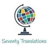 Traducciones Y Clases Particulares De Inglés - Francés