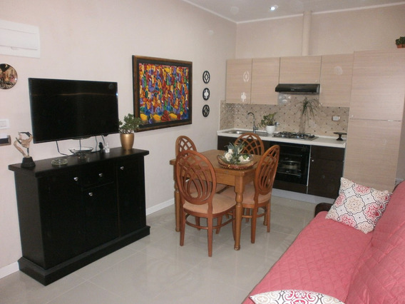 Apartamento Alquiler Temporal Centro 200mts Rambla