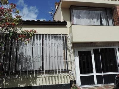 Casa A La Venta En Las Villas
