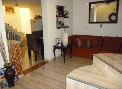 Oferta!! Apartamento 3 Alcobas Cerca Colegio Salazar 2 Piso