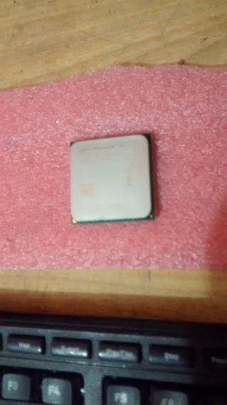 Processador Amd Phenon Ii Soket Am3