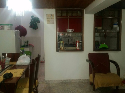 Vende Casa Bosa Carbonel