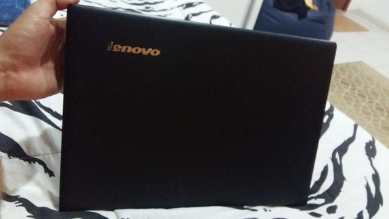 Notebook Lenovo G400s Touch