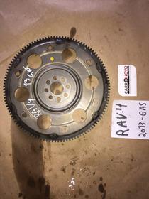 Cremalheira Volante Motor Toyota Rav 4 2.0 16v 4x4 145 Cv 20