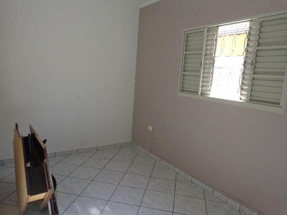 Sala Comercial Para Locação, Jardim São Paulo, Americana - Sa0001. - Sa0001