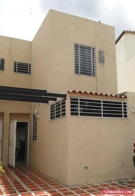 Bonita Casa Altos De Copacaba Aceptan Credito
