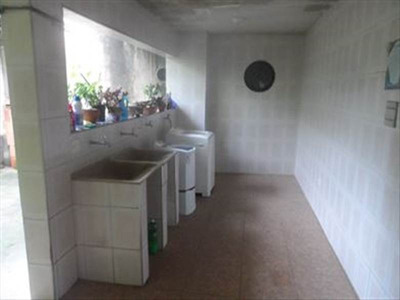 Venda Casa São Paulo Sp - Alp2328