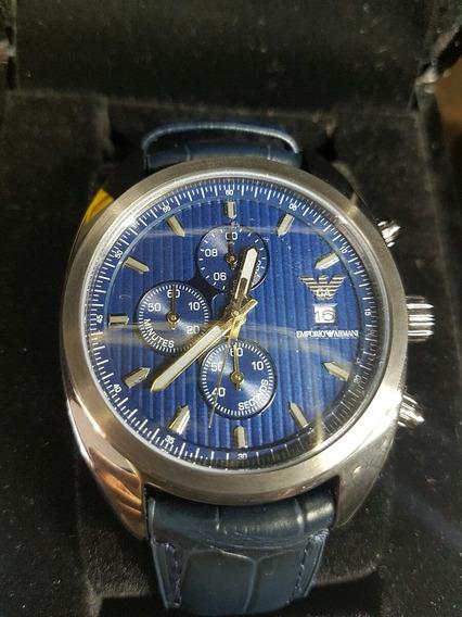Reloj Emporio Armani Hombre