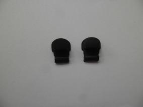 Kit Travas Engates Escova Rotativa Philco Spin Ion Brush