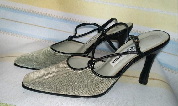 Sapato De Festa - Fashion !!