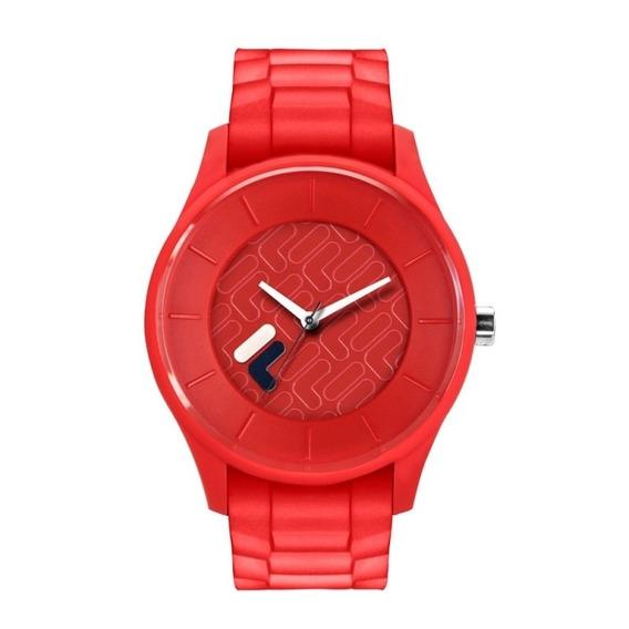 Relógio Fila 38-092-001