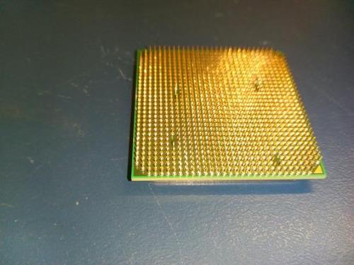 Processador 2.0ghz Pot.real Amd Socket Am2. Envio Td.brasil