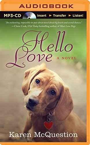 Hola Amor
