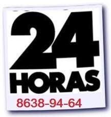 Cerrajeria Express Heredia 24/7 Todos Los Dias 86389464
