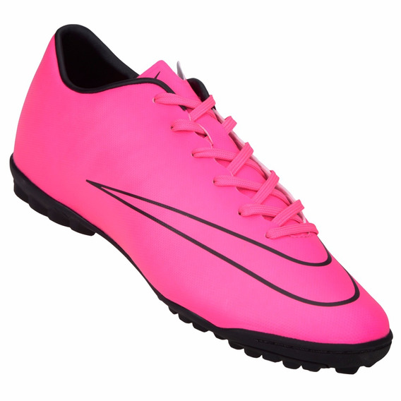 Nike Mercurial Victory (us 8) (uk 7) Cm 26 Cod 19ñ8