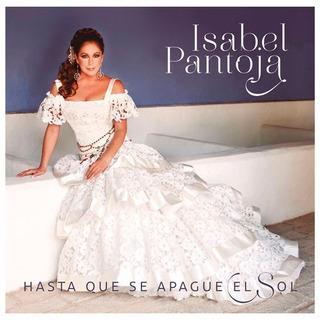 Isabel Pantoja Hasta Que Se Apague El Sol Album Itunes
