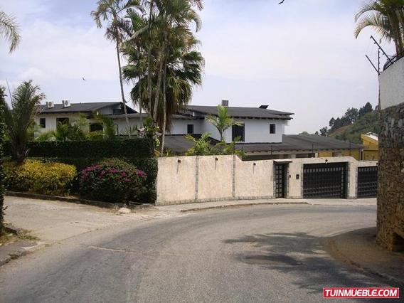 Casas En Venta Mls #18-9665