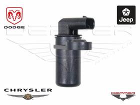 Sensor De Rotação Dodge Journey Jeep Gran Caravan Novo