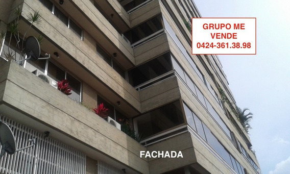 Apartamentos En Venta Colinas De Santa Monica 17-15885