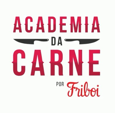 Friboi Academia Da Carne - Cursos De Cortes De Carne