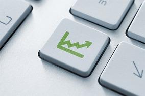 20.000 Visitas Para Seu Site Ou Blog