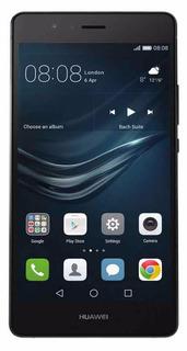 Celular Liberado Huawei P9 Lite Refabricado 16gb 2gb Ram
