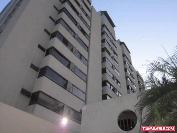 Apartamentos En Venta Mls #19-9435 Inmueble De Oportunidad