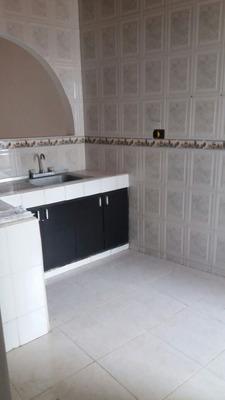 Sc Vende Amplia Y Hermosa Casa En El Centro