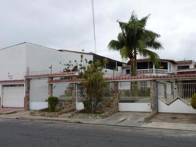 Casa En Venta Corinsa Cagua.16-9181 Ndd